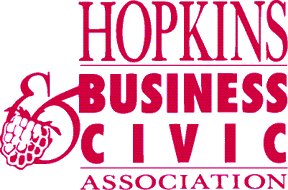 hopkins-civic-business-association