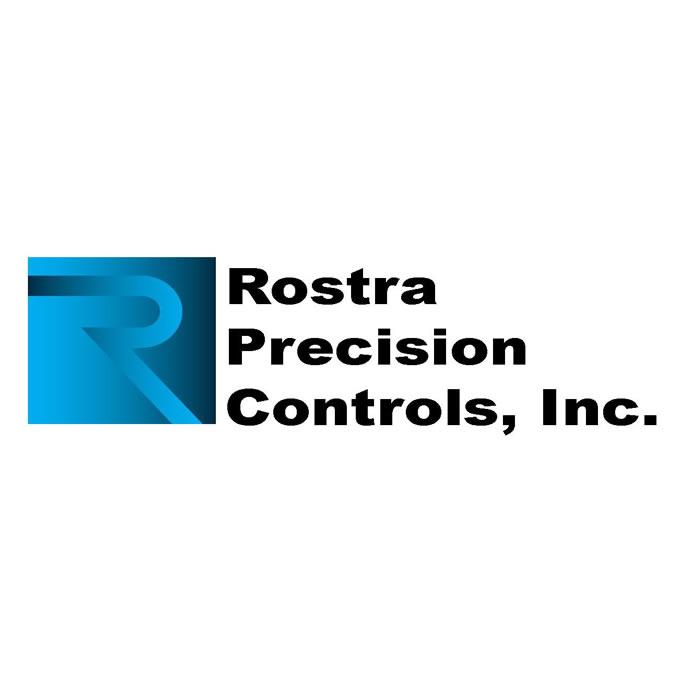 RemoteStartPros.com