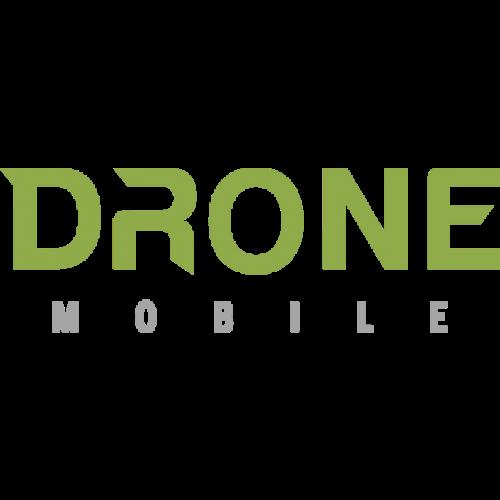 drone-mobile