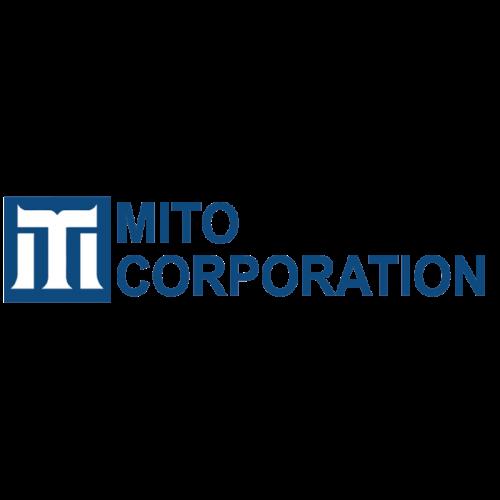 mito-corporation
