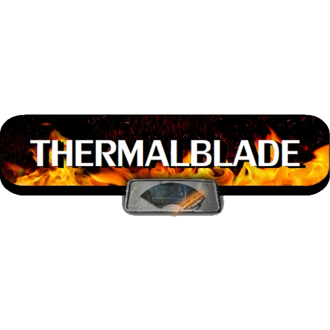 ThermalBlade-Logo