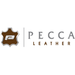 pecca-leather-logo