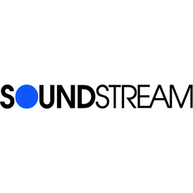soundstream-logo